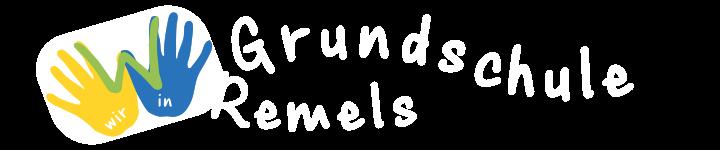 Grundschule Remels